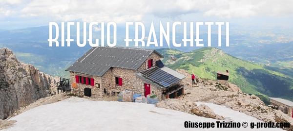 2013_05_franchetti_carico_2011